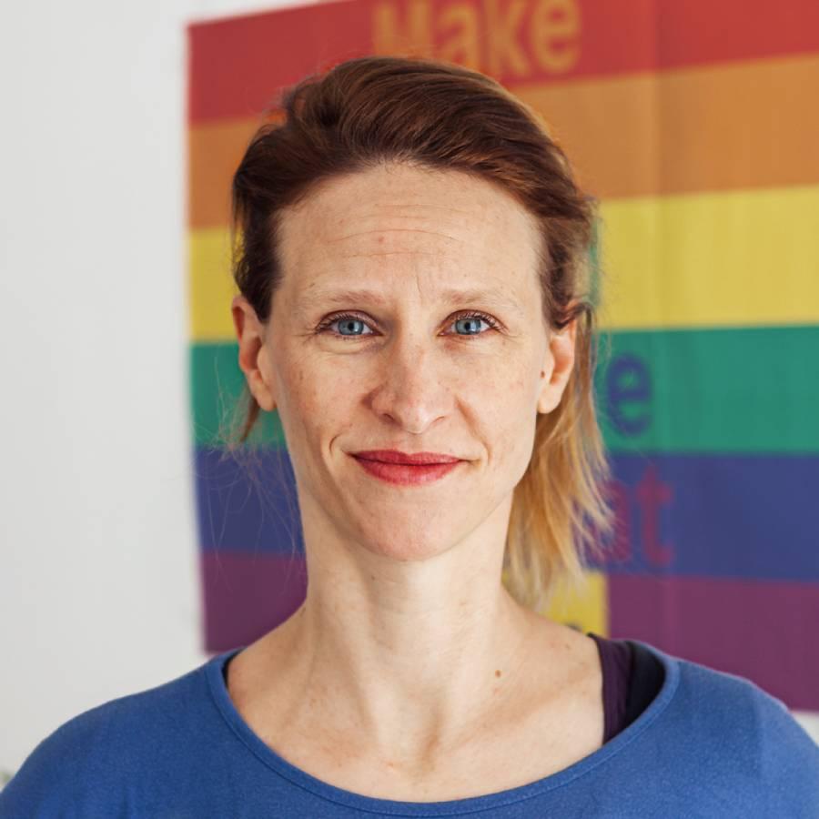 Katharina Schwarz Psychotherapeutin i.A. unter Supervision